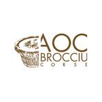 Brocciu Corse ; Brocciu DOP
