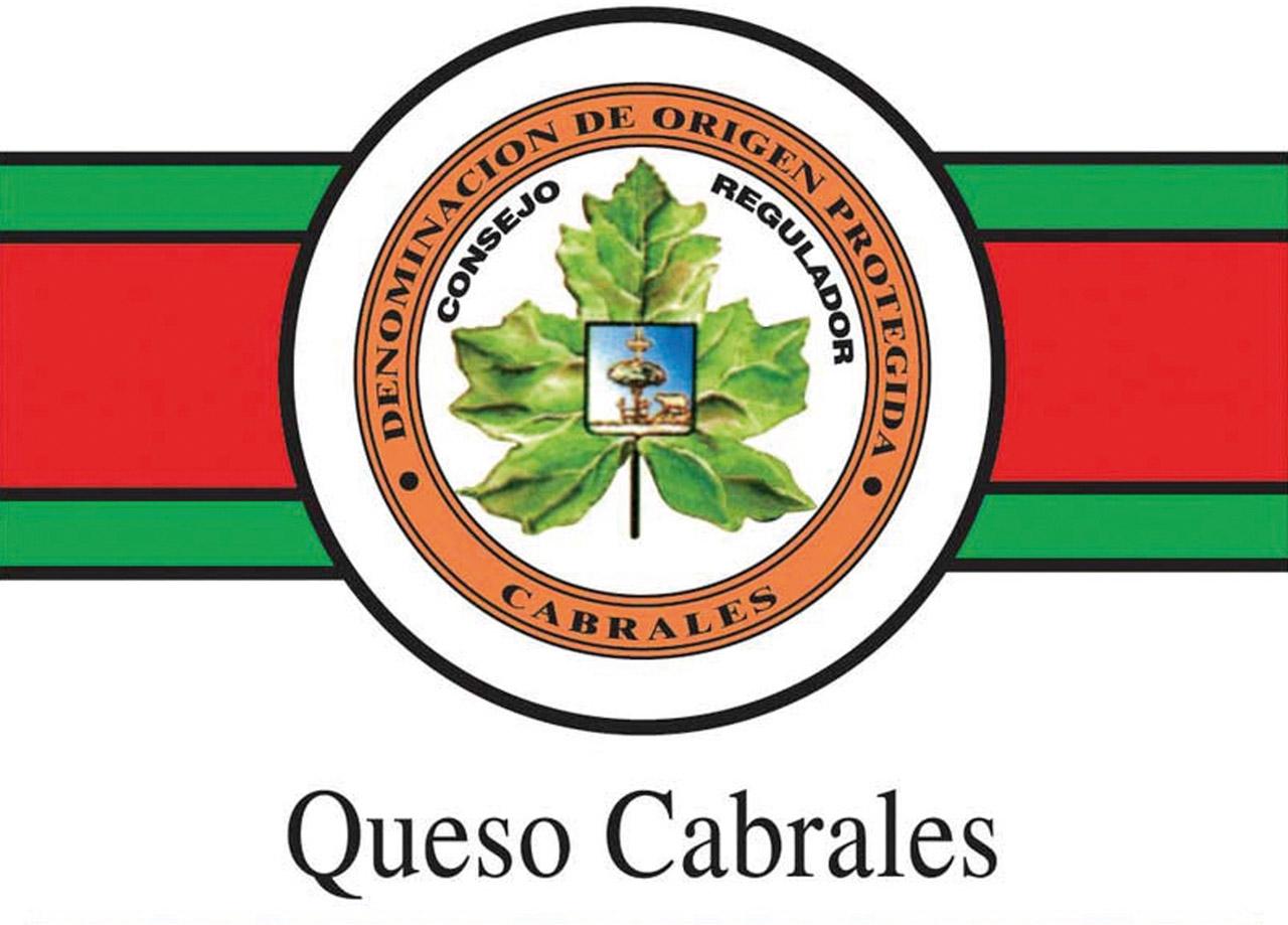 Cabrales DOP