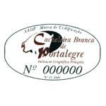 Cacholeira Branca de Portalegre IGP