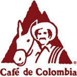 Café de Colombia IGP