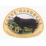 Carne Maronesa DOP