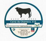 Carne da Charneca DOP