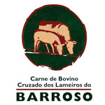 Carne de Bovino Cruzado dos Lameiros do Barroso IGP