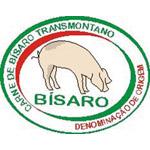 Carne de Bísaro Transmontano ; Carne de Porco Transmontano DOP