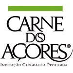 Carne dos Açores IGP