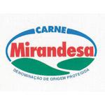 Carne Mirandesa DOP