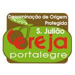 Cereja de São Julião-Portalegre DOP