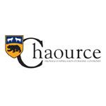 Chaource DOP