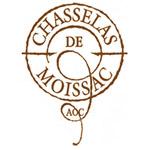 Chasselas de Moissac DOP