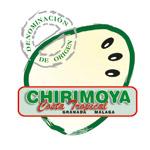 Chirimoya de la Costa tropical de Granada-Malaga DOP