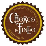 Chosco de Tineo IGP
