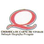 Chouriça de Carne de Vinhais ; Linguiça de Vinhais IGP