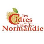 Cidre de Normandie ; Cidre Normand IGP