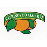 Citrinos do Algarve IGP
