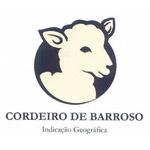 Cordeiro de Barroso ; Anho de Barroso ; Cordeiro de leite de Barroso IGP