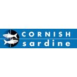 Cornish Sardines IGP