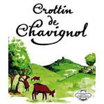 Crottin de Chavignol / Chavignol DOP