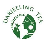 Darjeeling IGP