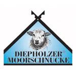 Diepholzer Moorschnucke DOP
