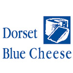 Dorset Blue Cheese IGP