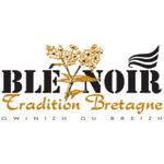 Farine de blé noir de Bretagne/Farine de blé noir de Bretagne — Gwinizh du Breizh IGP
