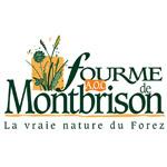 Fourme de Montbrison DOP