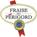 Fraise du Périgord IGP