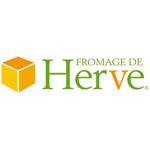 Fromage de Herve DOP