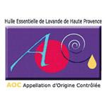 Huile essentielle de lavande de Haute-Provence / Essence de lavande de Haute-Provence DOP