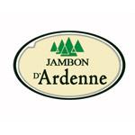 Jambon d