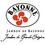 Jambon de Bayonne IGP