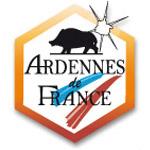 Jambon sec et noix de jambon sec des Ardennes IGP