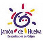 Jamón de Huelva DOP