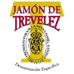 Jamón de Trevélez IGP