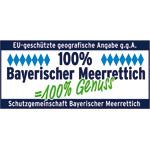 Bayerischer Meerrettich ; Bayerischer Kren IGP