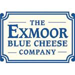 Exmoor Blue Cheese IGP