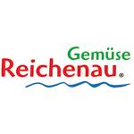 Feldsalat von der Insel Reichenau IGP