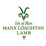 Isle of Man Manx Loaghtan Lamb DOP