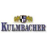 Kulmbacher Bier IGP