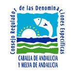 Caballa de Andalucia IGP