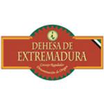 Dehesa de Extremadura DOP