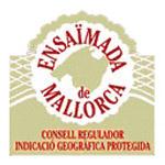 Ensaimada de Mallorca ; Ensaimada mallorquina IGP