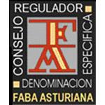 Faba Asturiana IGP