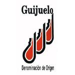 Guijuelo DOP