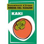Kaki Ribera del Xúquer DOP