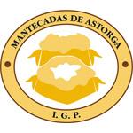 Mantecadas de Astorga IGP
