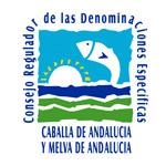 Melva de Andalucia IGP