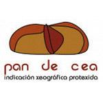 Pan de Cea IGP