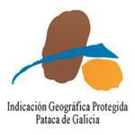 Pataca de Galicia / Patata de Galicia IGP