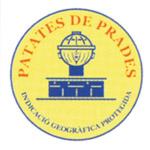 Patatas de Prades ; Patates de Prades IGP